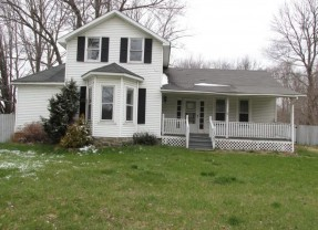 13582 Ridge Road