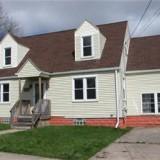 205 Mill Street, Linesville, PA