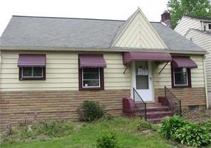 514 Oak Street