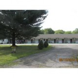 11647 State Highway 618 – Irish Cove Motel