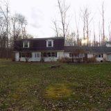 2809 Winner Rd, Clark, Pennsylvania, 16113