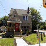 343 S. Myers Avenue, Sharon Pennsylvania, 16146