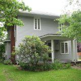 414 Stewart Ave. Grove City Boro, Pennsylvania