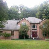 3671 Timber Lane, Hermitage Pennsylvania, 16148