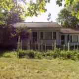 2807 Ivanhoe Rd, Sharpsville, Pennsylvania 16150