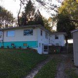118 South Chestnut Street, Linesville, Pennsylvania 16424