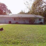 11321 Pawnee Dr, Meadville, Pennsylvania 16335