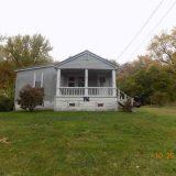 196 Concord Church Rd, Beaver Falls, Pennsylvania 15010