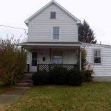 917 Sunset Avenue, Grove City, Pennsylvania 16127