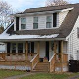306 Edgewood Avenue, Grove City, Pennsylvania 16127