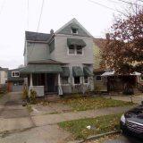 2220 Ash Street, Erie, Pennsylvania 16503