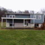 866 Mercer New Wilmington Rd, Mercer, Pennsylvania 16137