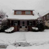 637 Park Ave, Farrell, Pennsylvania 16121