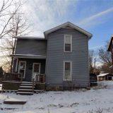 297 Russell Street, Sharon, Pennsylvania 16146