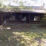 13729 Coleman Road, Meadville PA 16335