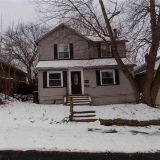 438 Frank St, Sharon, Pennsylvania 16146