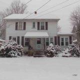 335 Highland Ave, Meadville, Pennsylvania 16335
