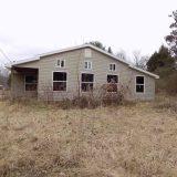 297 Orangeville Rd Greenville, PA 16125