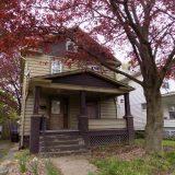 371 Jefferson Ave Sharon, PA 16146