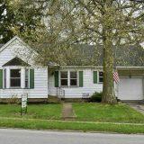 709 Hickory St. Meadville, PA 16335